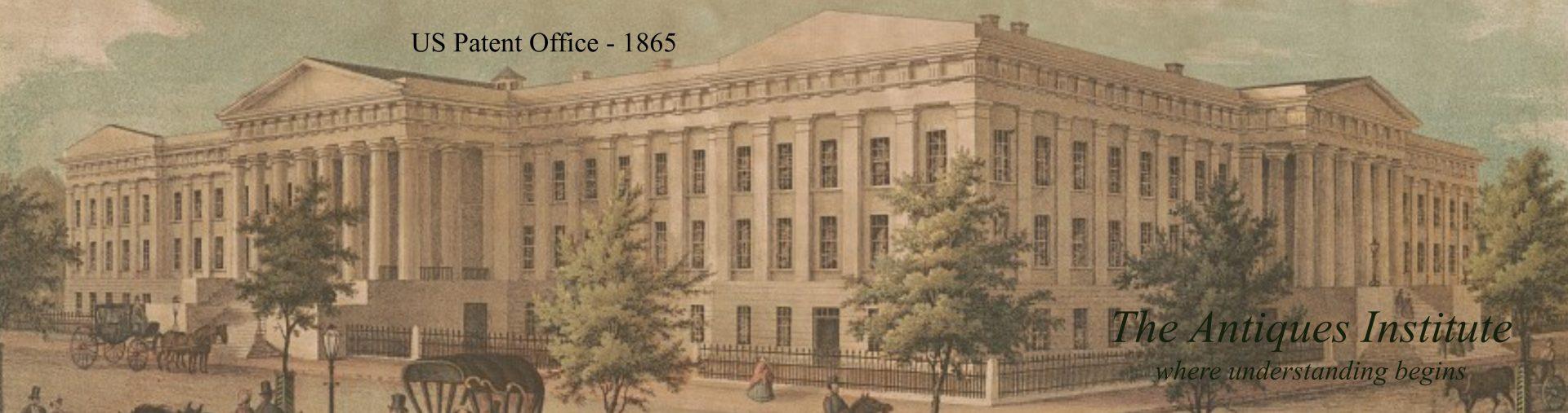 Antiques Institute